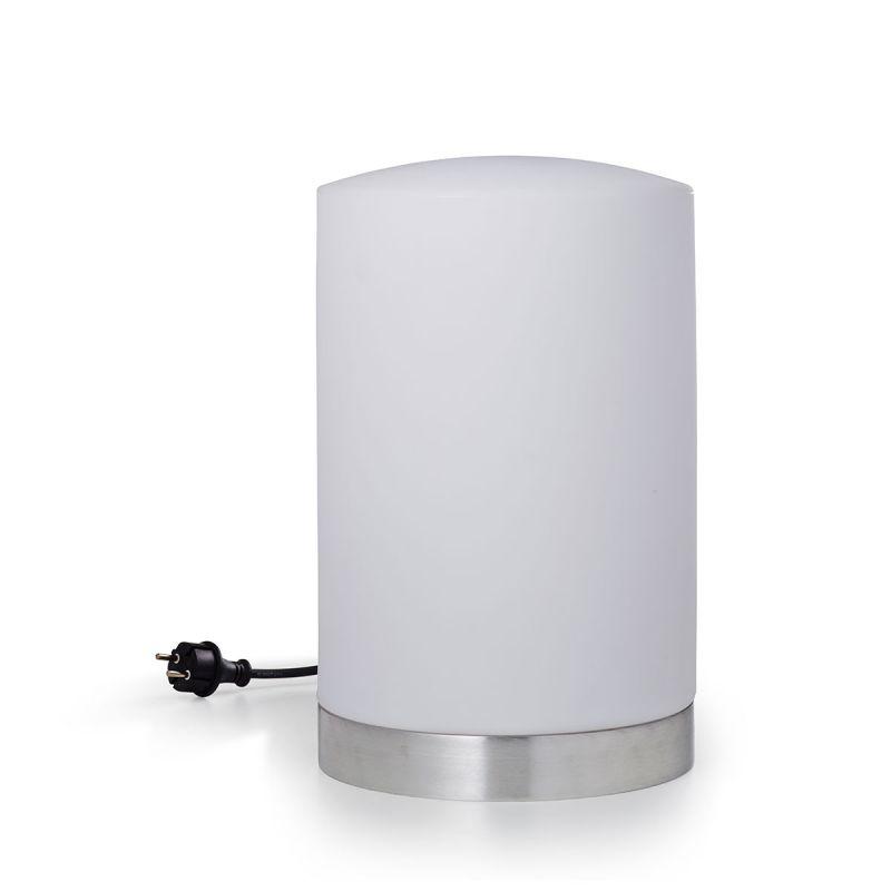 Cane line Drum Utendørs Lampe